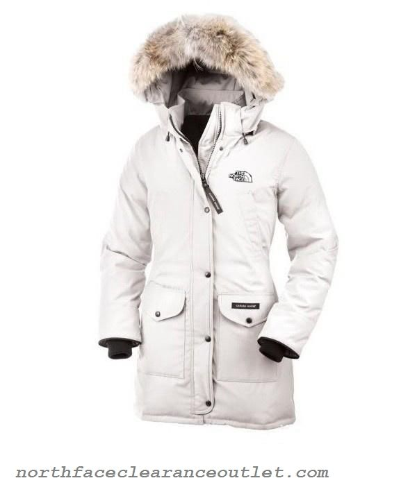ce4ce94ca Womens Down Jackets clearance|cheap for sale luxurious The North ...