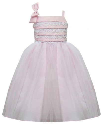 KID Collection Girls Majestic Tulle Dress Size 8 Pink (Kid 1196) Kid Collection,http://www.amazon.com/dp/B0057AY1AI/ref=cm_sw_r_pi_dp_lR9ltb1JQVSYY3SR
