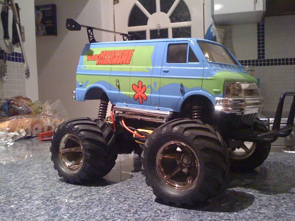 Rc forums rc universe discussion forums for rc cars rc trucks rc airplanes