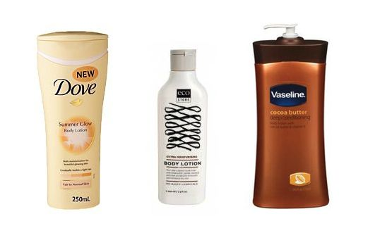 Dove Cocoa Butter Lotion Google Search Cocoa Butter Lotion Butter Lotion Lotion