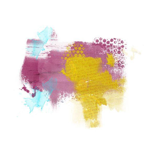 svetlera - album «SCRAP KITS / SKRAP VAKKER / Summer Breeze» på Yandex ❤ liked on Polyvore featuring backgrounds, effect and splash