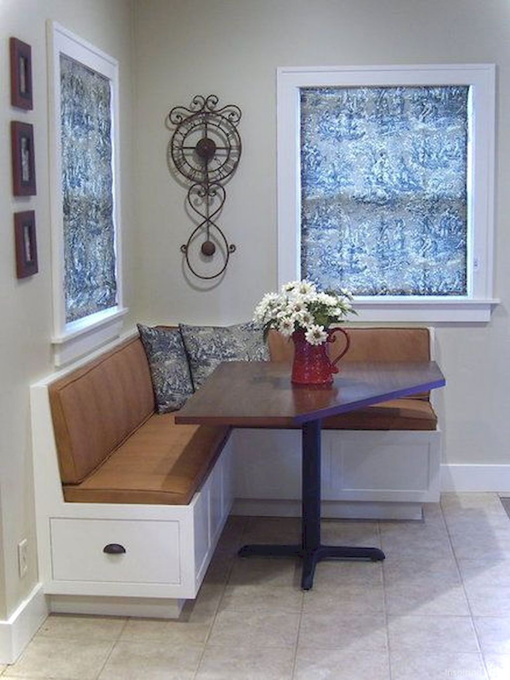 70 Nice Banquette Sitting Ideas For Kitchen Corner Bench Dining Table Kitchen Corner Bench Kitchen Table Bench