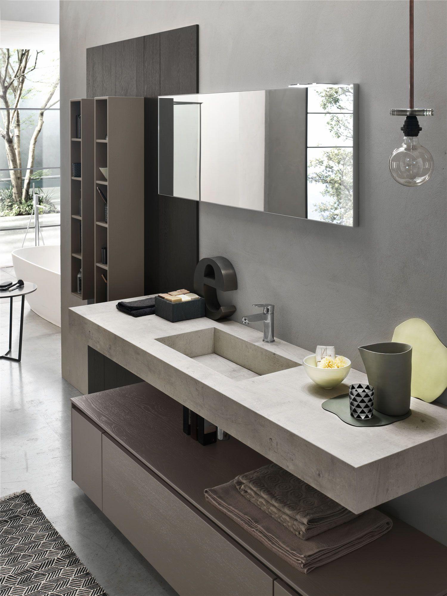 Pin Di Iulia Miaun Su Moodboard Bathroom Arredamento Piccolo Bagno Bagno Interno Arredamento Bagno