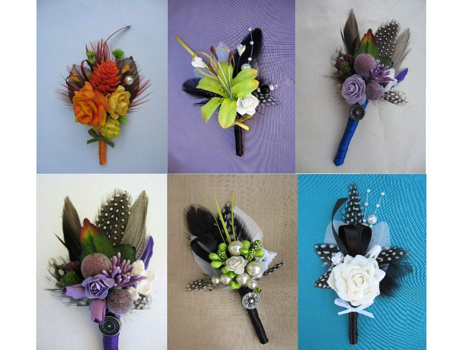 Diy wedding flowers diy boutonniere wedding bells and wedding diy wedding flowers mightylinksfo Choice Image