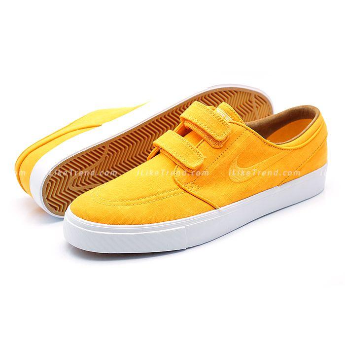 NIKE cipő, NIKE SB cipő