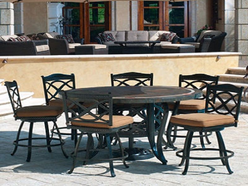 Heirloom Patio Furniture Sams Club Lanewstalk Enjoy
