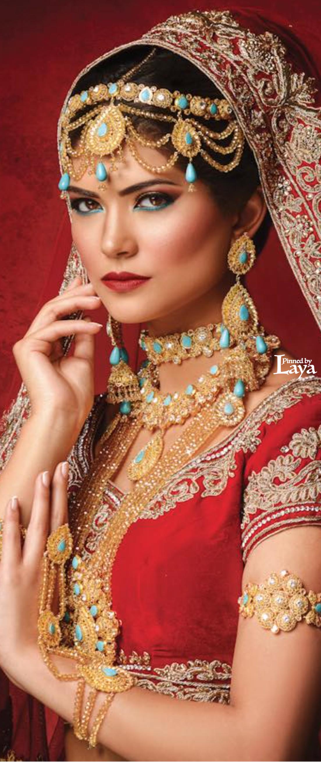 indian wedding photography design%0A    LAYA   INDIAN BRIDE