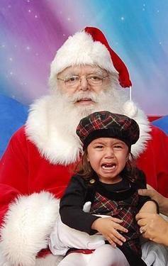 1d9d0ced6cdcd72343f05a67c3414f03 - Free funny santa photos