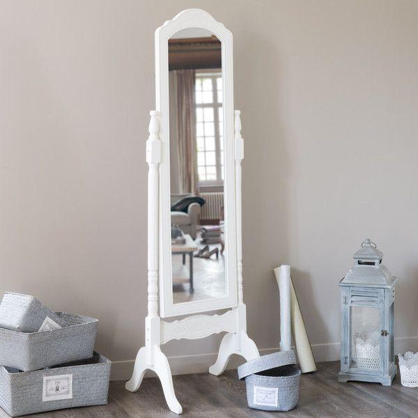 psych blanc c leste interior en 2019 pinterest. Black Bedroom Furniture Sets. Home Design Ideas
