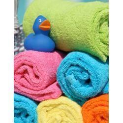 Photo of Ar035 A & R Fashion TowelTextilwaren2…