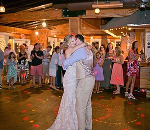 WaterVue Events Party Wedding Location In Fort Walton Beach Florida Heres What Our