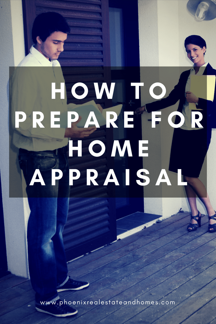 Homeowner's Guide on How to Prepare for Home Appraisal