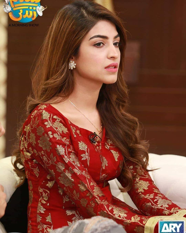 Follow Kinzahashmi Pk Pakistani Fashion Party Wear Kinza Hashmi Pakistan Dress