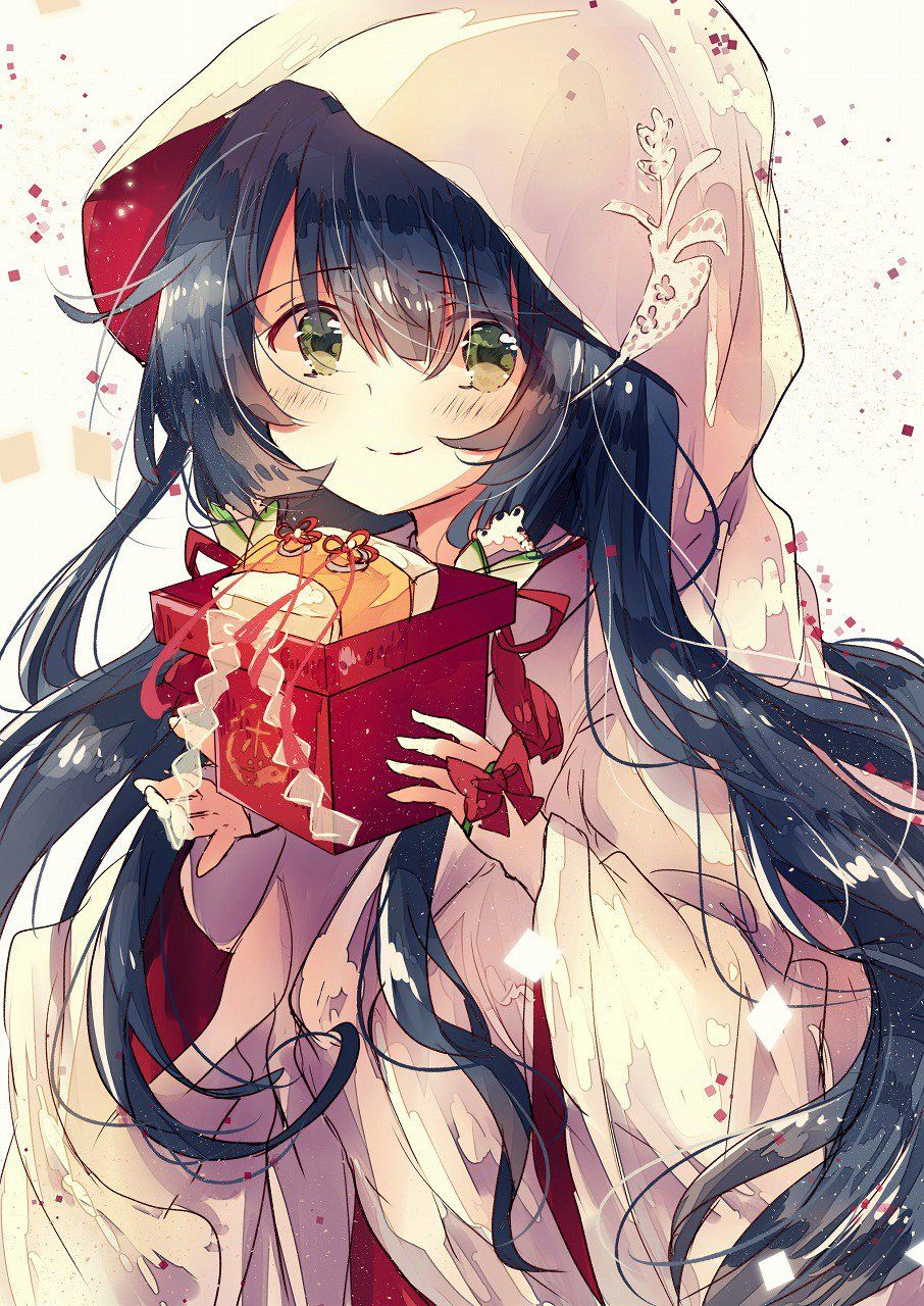 "mizuho"" feliz natal 