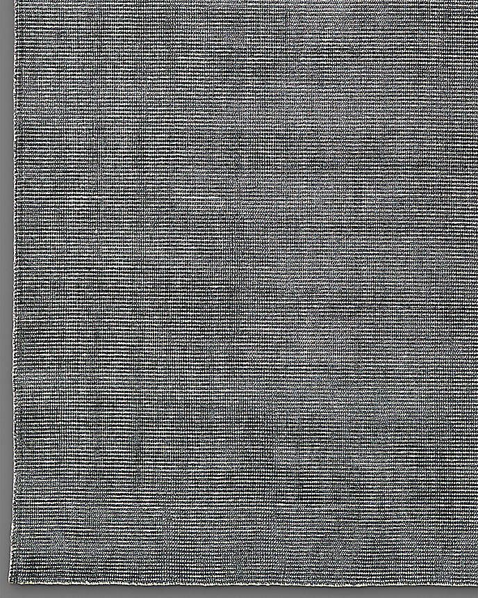 Strada Rug Graphite CarpetsAtCostco (With images