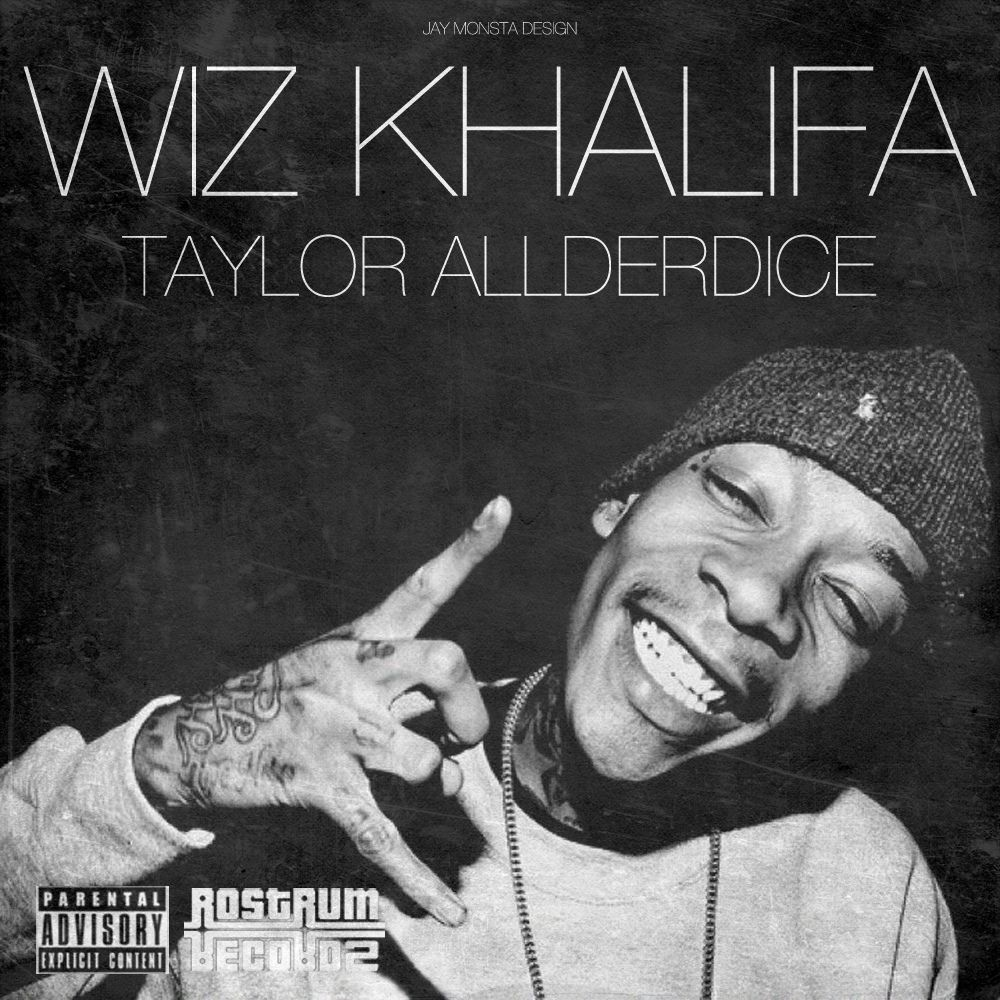 Wallpaper iphone wiz khalifa - Wiz Khalifa Song Lyric Quotes Tumblr Images For Wiz Khalifa Love Quotes Wiz Khalifa Quotes Pinterest Wiz Khalifa Wiz Khalifa Quotes And Lyric Quotes