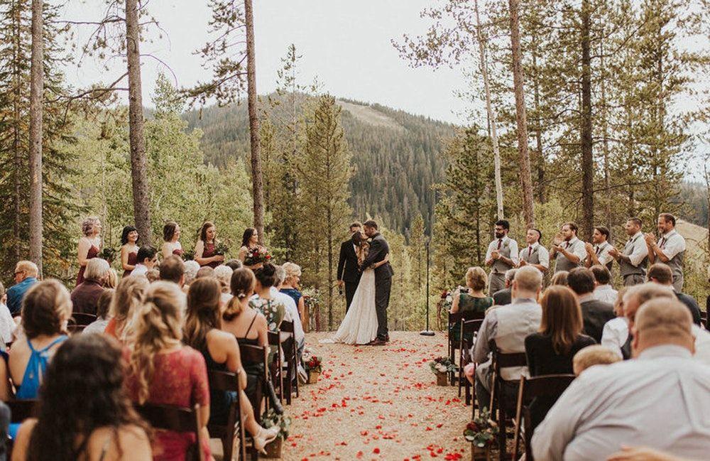 Winter Park Mountain Lodge Winter Park Co 1 In 2020 Colorado Winter Wedding Winter Park Colorado Colorado Wedding Venues