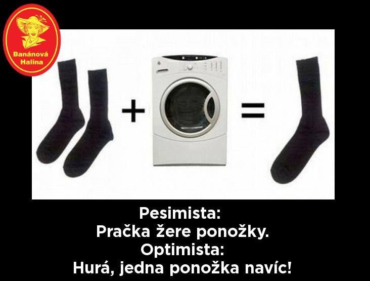 Pin By Ondrej On Vtipy Humor Jokes Funny