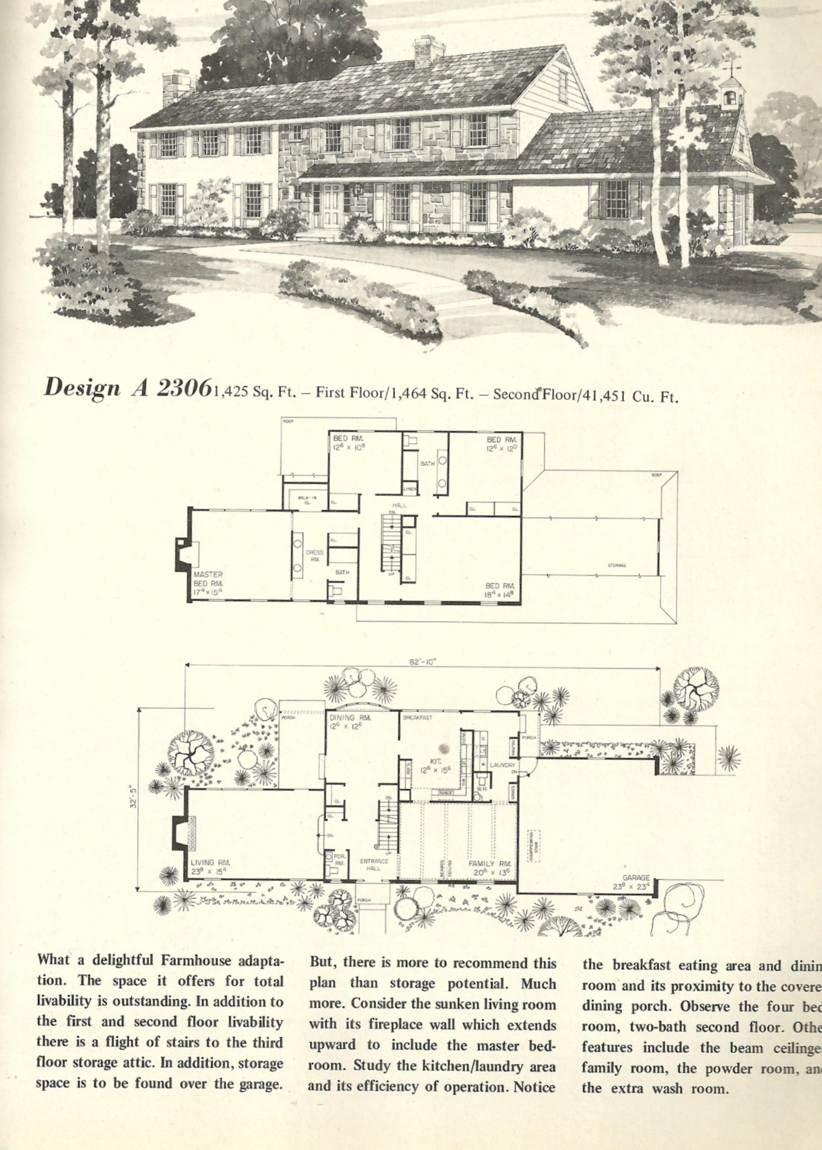 Vintage House Plans, Early Colonial | Architecture | House ... on best one story house plans, classical greek revival house plans, jeffersonian house plans, early colonization of america, early colonial home, sears small house plans, early american home plans, early colonial architecture, early american houses, moorish revival house plans, colonial early american floor plans, early colonial furniture, early colonial art, early colonial flooring, french country house plans, garrison style house plans, early colonial fishing, early colonial bedroom, vintage sears house plans,