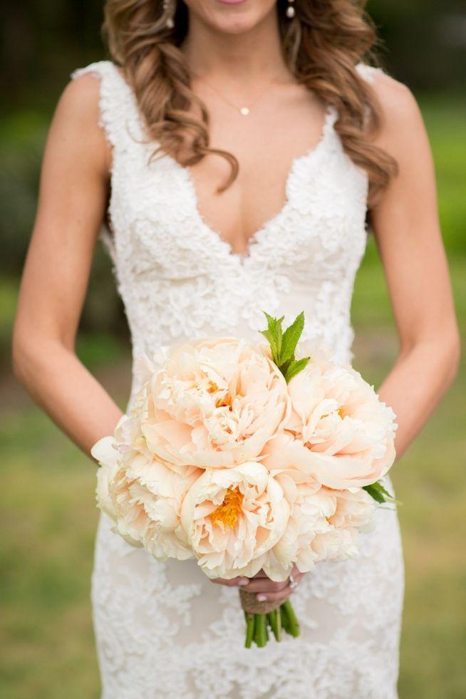 Custom Wedding Gl Toasting Wine Gles Flutes For Bride And Groom Table Settings Gift Decorations V Neck Dresswedding