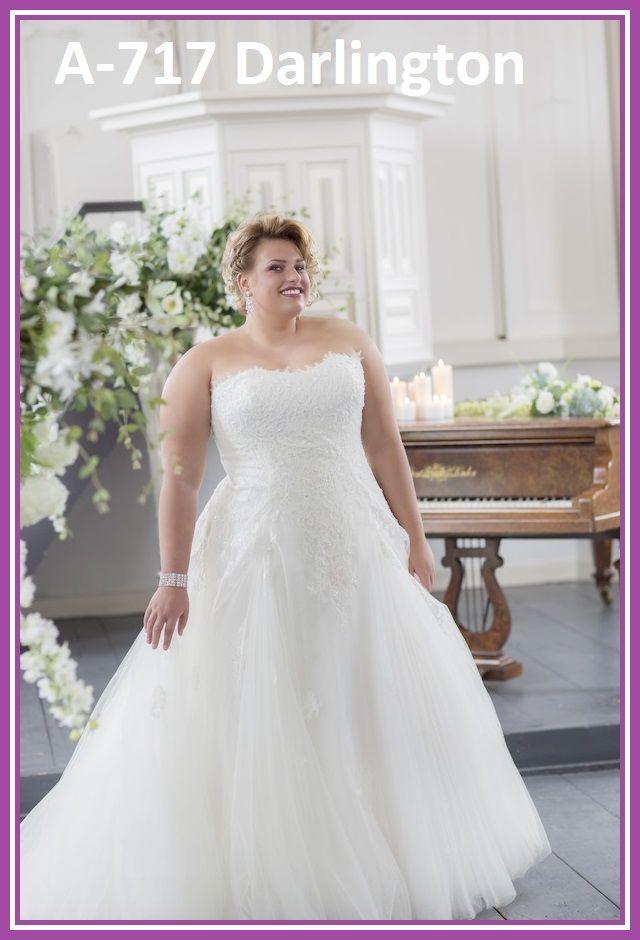 exclusivo, original y hermoso vestido de novia para mujeres de