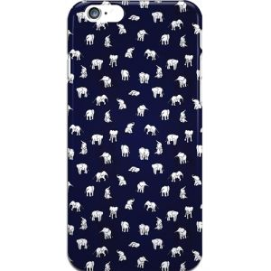 coque elephant iphone 6