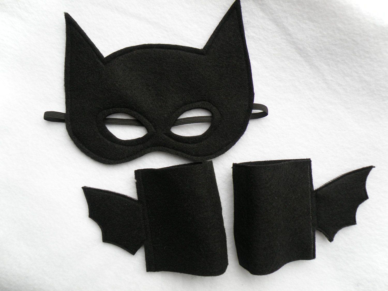 die besten 25 disfraz batman adulto ideen auf pinterest batgirl kost m disfraz batgirl und. Black Bedroom Furniture Sets. Home Design Ideas