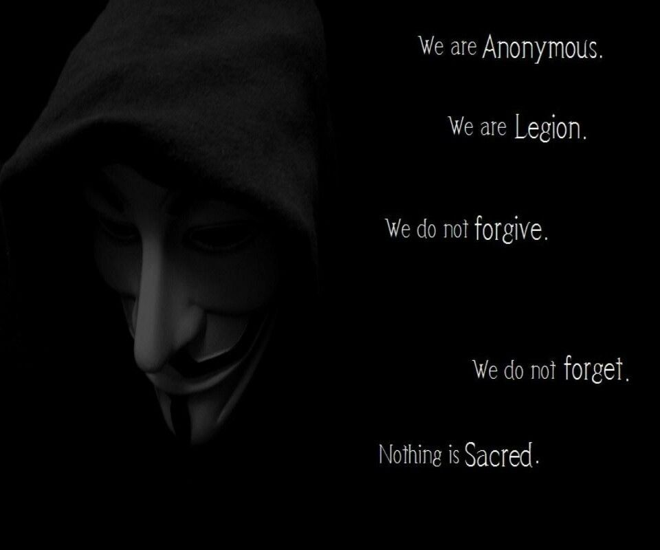 Anonymous Quote Stunning Anonymous Quote  Anonymous  Pinterest  Anonymous