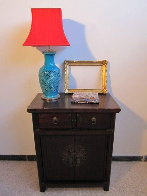 Mueble chino antiguo. | Muebles Restaurados | Pinterest | Muebles ...