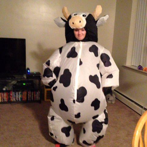 Fat Suit costume - Buscar con Google & Fat Suit costume - Buscar con Google | animal costume | Pinterest ...