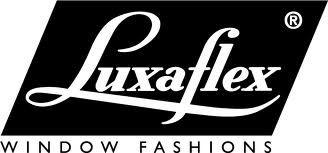 Van Waay Interieurs is leverancier van Luxaflex raambekleding ...