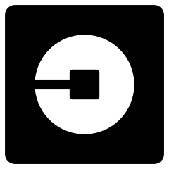 Image Result For Uber Icon Portfolio Design User Experience Design Experience Design