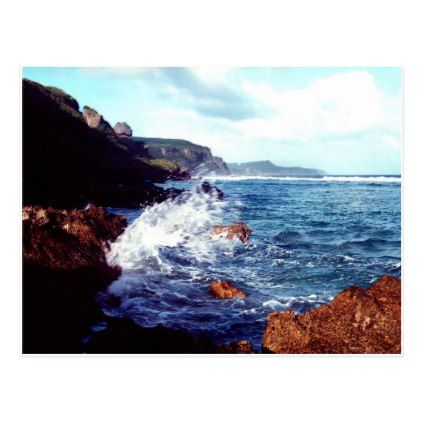 ocean spray lyrics