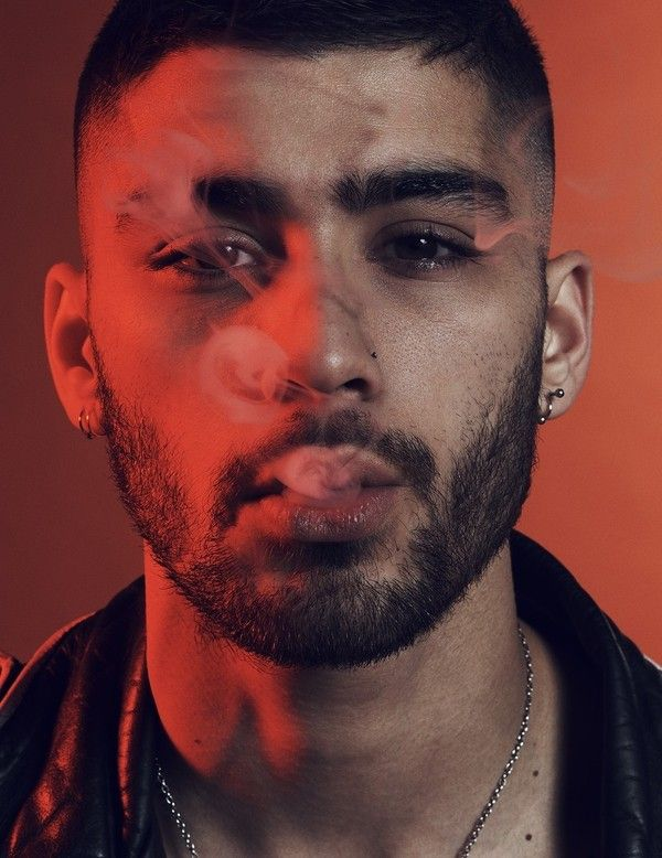 Zayn Malik and Dick Wolf Developing Scripted Boy Band Drama Based On One Direction