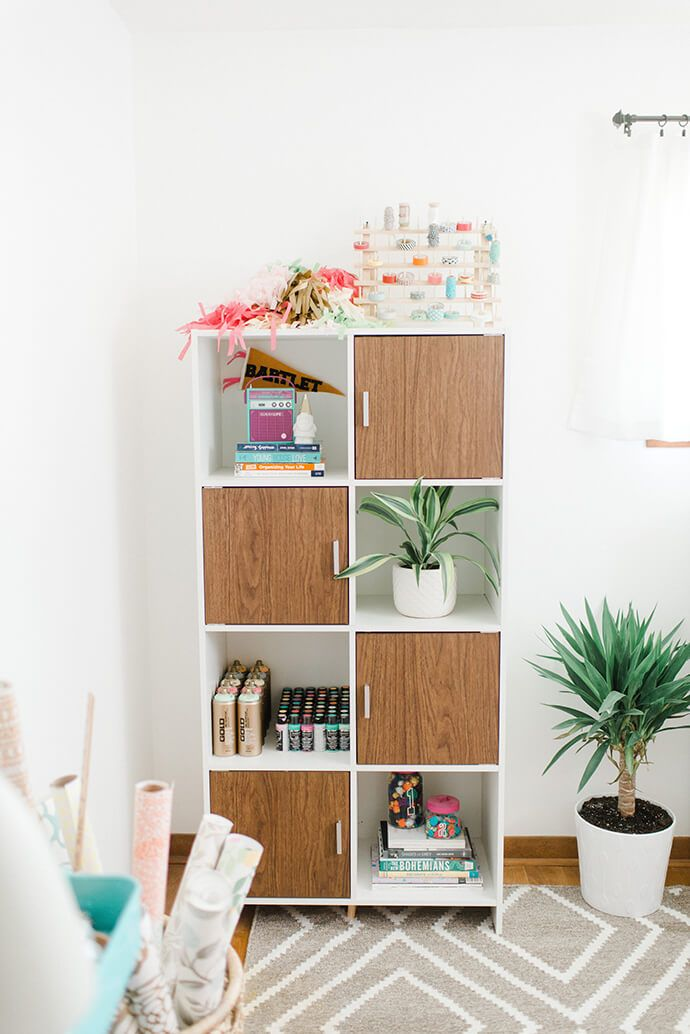Reorganizing Room: 3 Easy Tips For Reorganizing Your Home Office