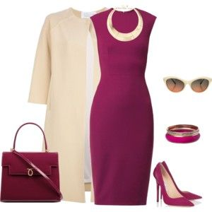 outfit 1266