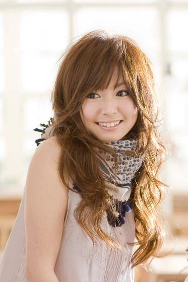 Latest All Fun Things Japan Hair Style Asian Hair Japanese Hairstyle Easy Hairstyles For Long Hair