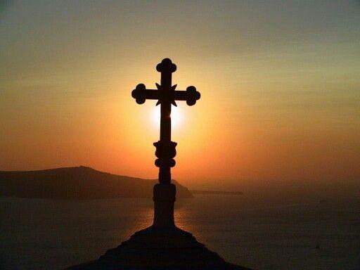 """"""" Dio non ci toglie i pesi, ma aiuta a portarli """" - Papa Francesco"""