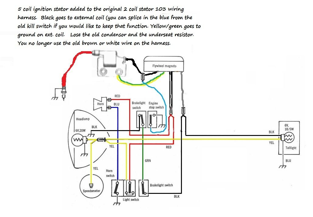 Peugeot Wiring Diagrams Moped Wiki Peugeot Diagram Wire