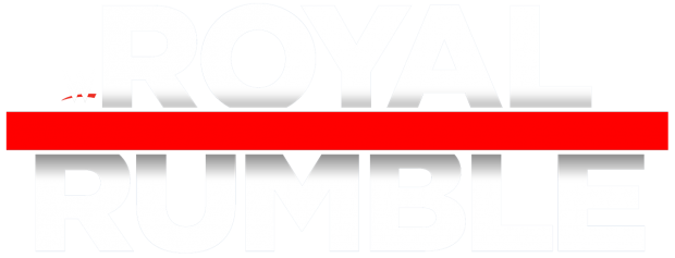 Wwe Royal Rumble 2018 Live Discussion Wwe Royal Rumble Wwe Royal Rumble 2017 Royal Rumble