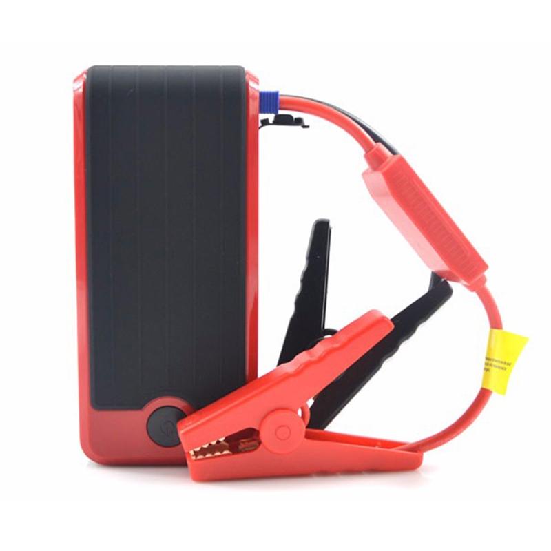 46.90$  Watch here - http://ali23s.shopchina.info/go.php?t=32699606211 - Portable 12V Portable Car Jump Starter Booster Emergency Charger Kit 2 USB Power Bank  High Capacity 12000mAh CS010 46.90$ #buyonlinewebsite