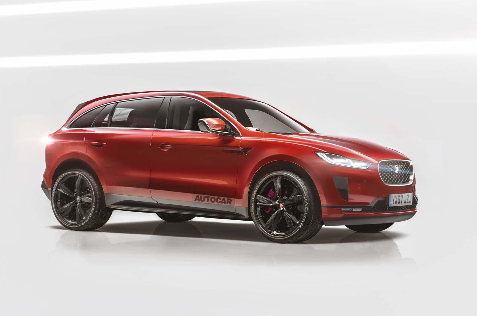 2021 Jaguar I Pace Electric Configurations In 2020 Jaguar Suv Suv Prices New Jaguar Car