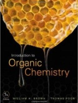 Introduction To Organic Chemistry 5th Edition Pdf Introduction