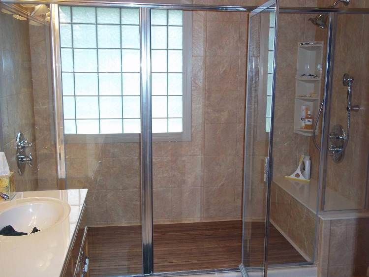 Rebath Of Houston Offers Shower Remodeling And Bathroom Remodeling Gorgeous Bathroom Remodeling Service Decorating Inspiration