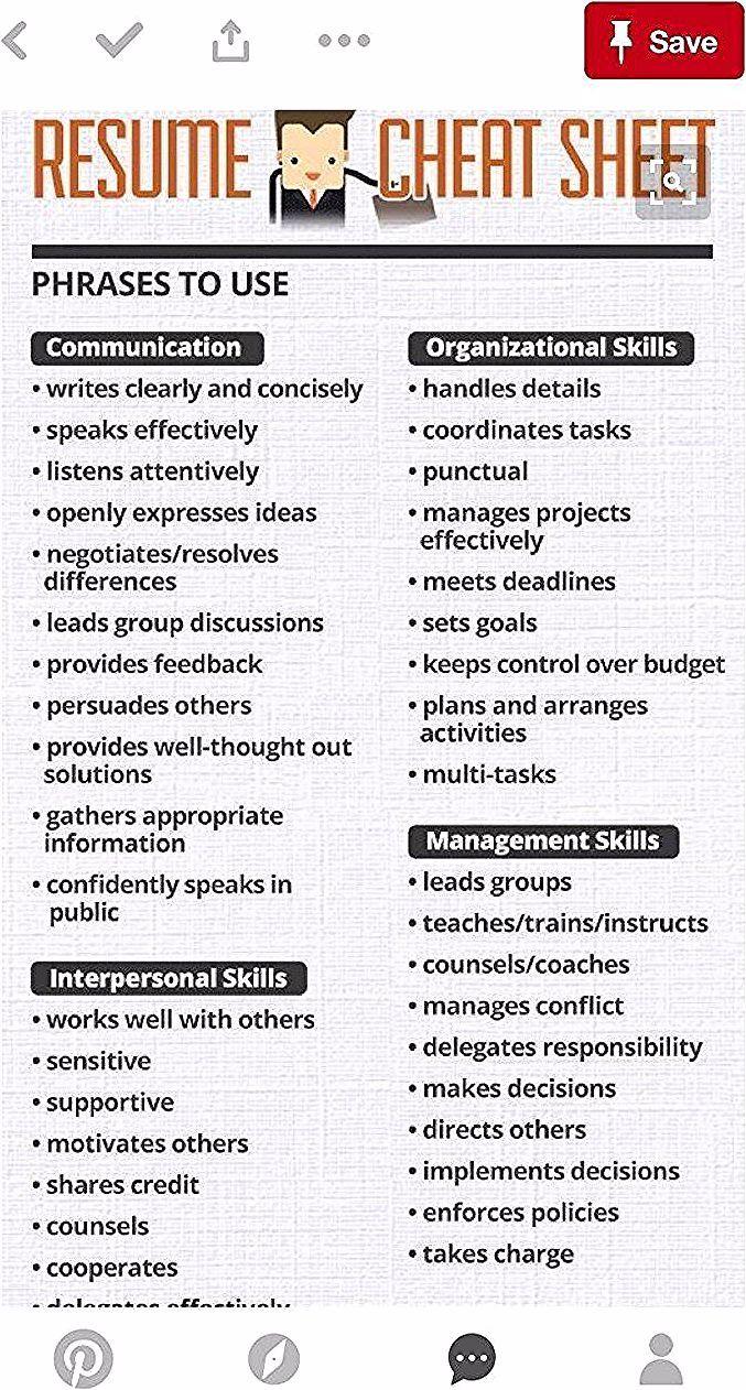 Job Resume Job Interview Tips Resume Writing Tips Resume Tips Job Interview Advice Resume Skills In 2020 Resume Writing Tips Resume Tips Job Interview Advice