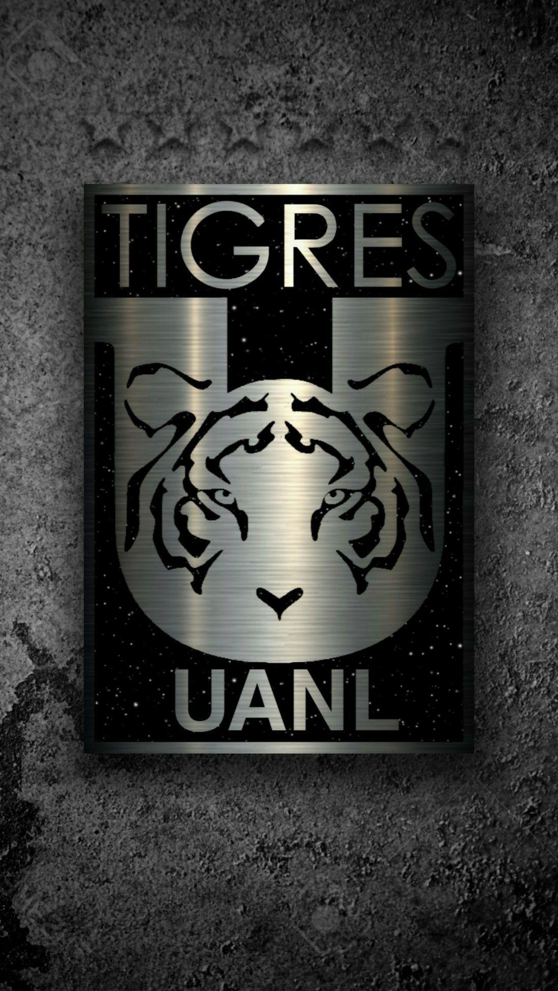 Pin de Becky en Tigres Campeon Escudo de tigres, Tigres