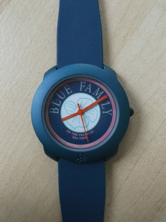 5dd23d831bf  times of the  world  benetton  collection -  bulova  90s  limited  rare   sale  hipster  watch