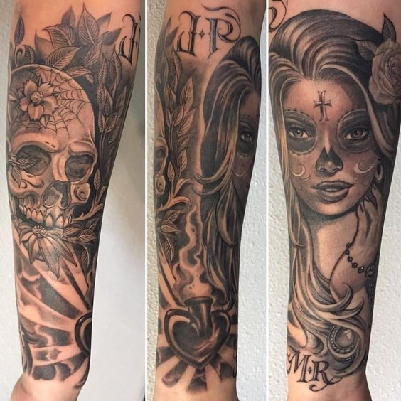 3 343 Likes 28 Comments Mister Cartoon Misterctoons On Instagram 2nd Session On Sleeve Mistercarto Mr Cartoon Tattoo Cartoon Tattoos Body Art Tattoos
