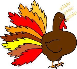 Get Your Turkey Groove On Wholesome Harmonies Llc Thanksgiving Clip Art Preschool Crafts Thanksgiving Math