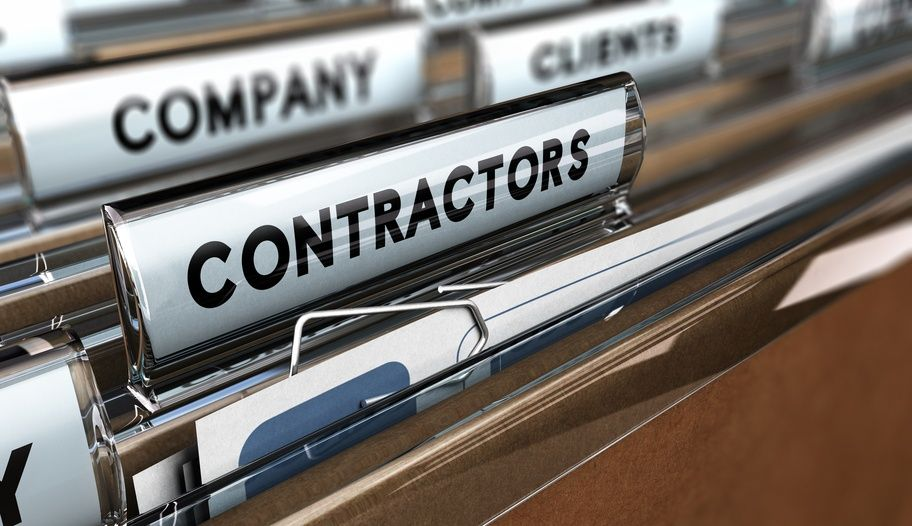 Common Mistake That Independent Contractor Needs To Avoid  Claim